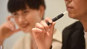 Нагревание табака не безвреднее обычных сигарет