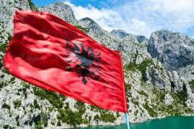 С 1 апреля Албания временно станет безвизовой для россиян