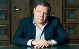 На зависть местным: россиянин стал самым богатым в Лондоне