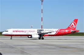 Turkish Airlines и другие компании отменили тысячи рейсов из-за смены аэропорта в Стамбуле
