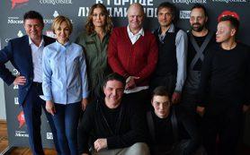 В Москве пройдет премьера спектакля Виторгана «В городе Лжедмитрове»
