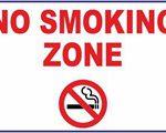 В помещениях аэропортов Таиланда ликвидировали зоны для курения