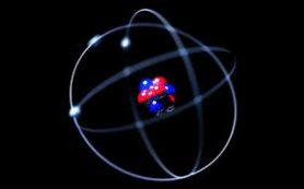 Пары коррелированных нуклонов раскрывают секреты ядра