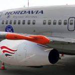 """""""Нордавиа"""" хочет летать из Москвы в Улан-Удэ"""
