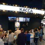 Совфед одобрил закон о праве кассиров требовать паспорт у кинозрителей