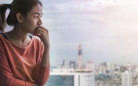 Стресс связан с повышенным риском сердечно-сосудистых заболеваний