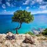 Кипр станет одним из самых популярных направлений летнего сезона 2019