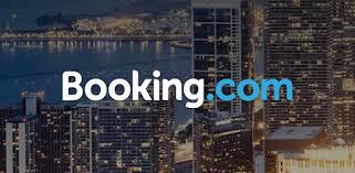 Amadeus расширил отельный сегмент благодаря партнерству с Booking.com