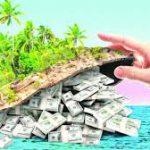 Россия не дождется: иностранцы не едут в налоговый рай