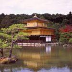 «Интурист» расширил региональные программы в Японию