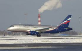 Бизнес-спрос на авиабилеты стагнирует