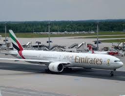 Emirates вновь дает скидки на посещение различных заведений в Дубае