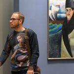 """Социологи выяснили отношение россиян к """"Ночи музеев"""""""