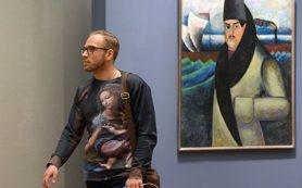 Социологи выяснили отношение россиян к «Ночи музеев»