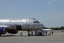«Аэрофлот» распространил безбагажные тарифы почти на все маршруты