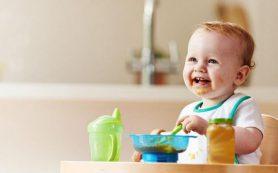 Депутат из Москвы Василий Власов: «Включить детское питание в список товаров, цены на которые регулируются государством»
