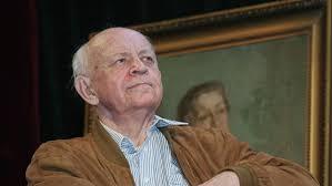 Умер народный артист России Анатолий Торопов