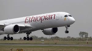 Тариф дня: Москва — Сейшелы у Ethiopian Airlines — 34835 рублей