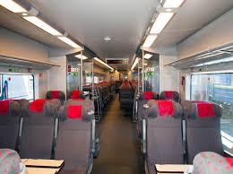 Летний поезд Москва — Анапа станет двухэтажным с тарифом 2499 рублей