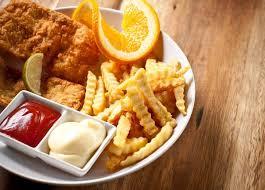 Обработанная еда заставляет больше есть