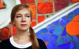 Бывший директор Музея Москвы Алина Сапрыкина рассказала о его будущем