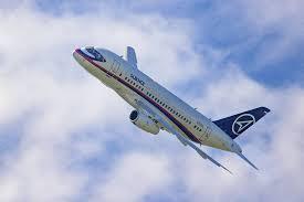 Авиакомпания посадила подростка на рейс не в ту страну