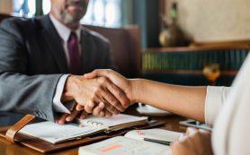 Как правильно оформить кредит: правила, как выбрать представительство и какой сервис поможет это сделать?