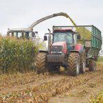 Владимир Жириновский призвал руководство Самарской области и России поддержать мелкого сельхозпроизводителя