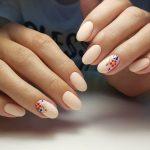 Лак для ногтей и другие расходные материалы для мастеров по маникюру с доставкой по Украине