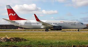 Nordwind Airlines откроет пять маршрутов из Хабаровска