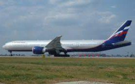 «Аэрофлот» сократит полеты в Саратов из-за нового аэропорта в три раза, «Сибирь» — в два раза