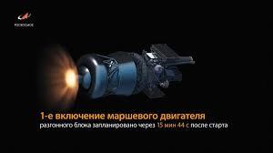Рентгеновское око России