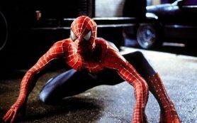 Человек-паук покидает киновселенную Marvel