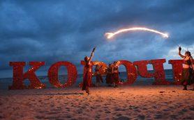 Фестиваль короткометражного кино «Короче» открывается в Калининграде