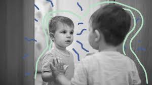 Как уменьшить чувствительность при аутизме