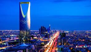 Саудовская Аравия начнет выдачу туристических виз