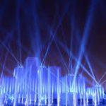 """Международный фестиваль """"Круг света"""" открылся в Москве на Гребном канале"""