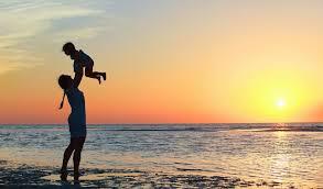 Названы любимые места отдыха богатых роcсиян с детьми
