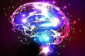 Для долгой памяти нужно больше нейронов