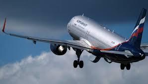 «Аэрофлот» снова будет летать из Москвы в Мумбаи