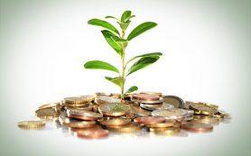 Инвестирование в банке – депозит, драгметаллы, ОФБУ