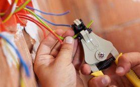Какой провод использовать для монтажа электросети в доме?