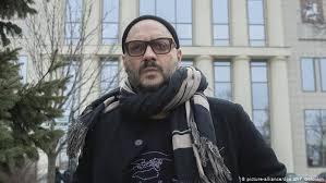 Суд отменил возврат дела Серебренникова и «Седьмой студии» в прокуратуру