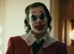 Хоакин Феникс рассказал, что готов еще сняться в роли Джокера