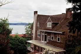 Дом Курта Кобейна выставили на продажу за 7,5 миллионов долларов