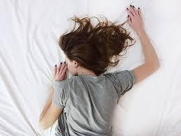 Мутация недолгого сна