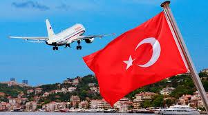 Эксперты рассказали, на сколько вырастут цены на туры в Турцию после введения «налога на проживание»