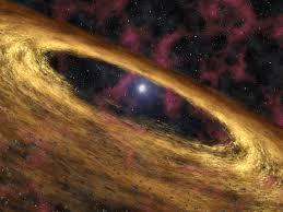 Нестандартный пульсар