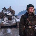 """Фильм """"Т-34"""" побил двадцатилетний рекорд проката российских картин в Японии"""