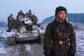 Фильм «Т-34» побил двадцатилетний рекорд проката российских картин в Японии